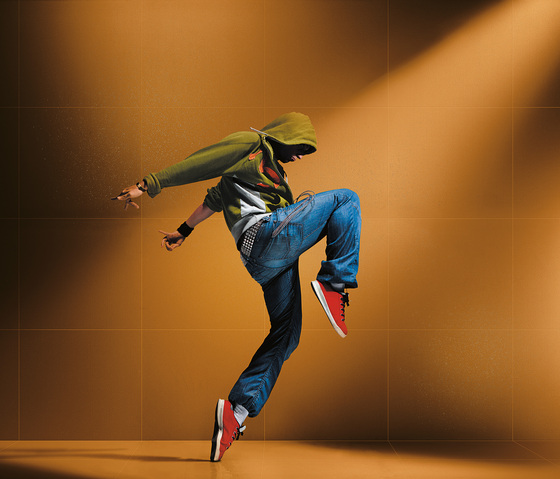 Freestyle dance classes | Online lessons | Freestyle dance ...